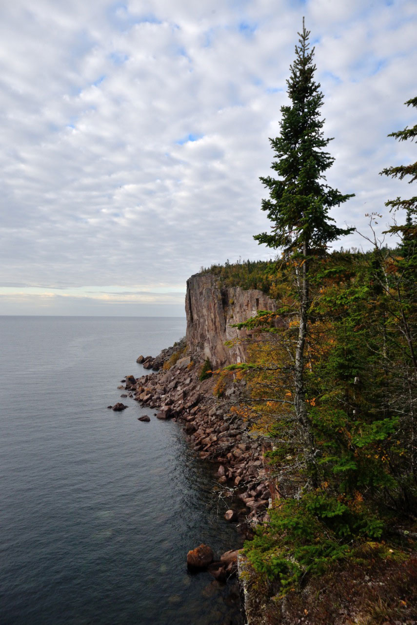 Palisade Head, MN | Northview Bank | Vacation Property Loans