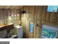 Cabin In The Woods, Recreational, Hunt, Finlayson, MN